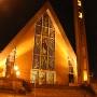 Catedral Metropolitana-3