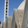 Catedral Metropolitana-5