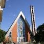 Catedral Metropolitana-2