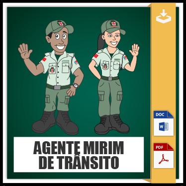 Agente Mirim