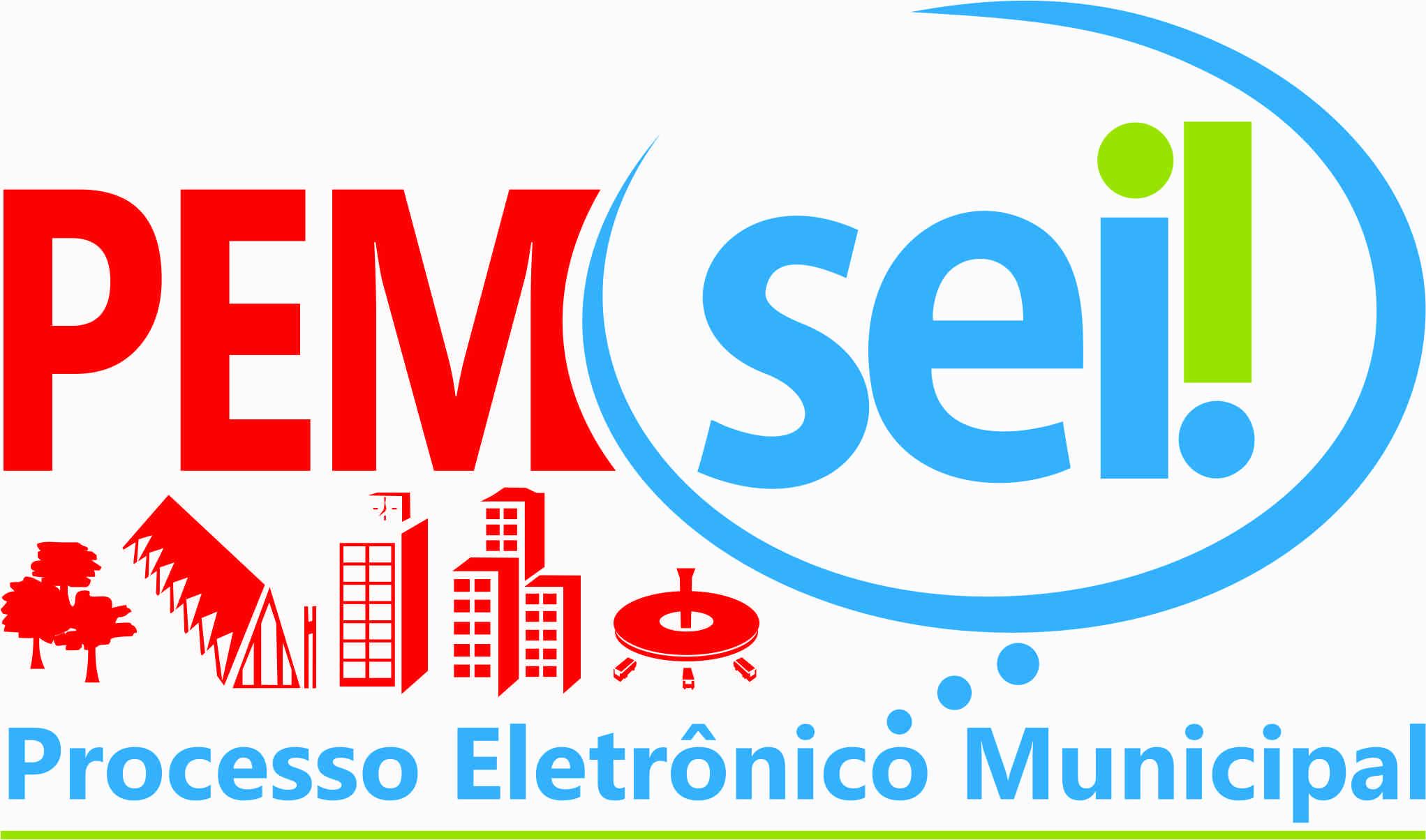 Logomarca PEM Sei Planejamento 24 outubro 2017 em curvas 2