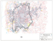 qd_mapa_anel_estrutural-maior
