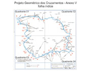 qd_projeto_geo_cruzamentos-maior