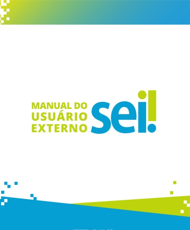 manual-do-usurio-externo-do-sei-1-638