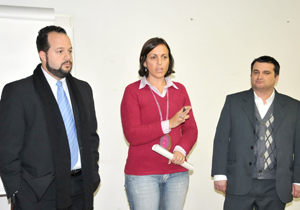 Estado de calamidade pública na saúde, decretado hoje pelo prefeito Barbosa Neto,  vai garantir a contratação dos atuais profissionais deste programa