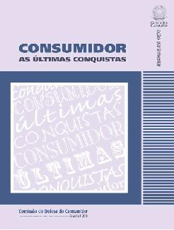 cartilha_consumidor_ultimas_conquistas