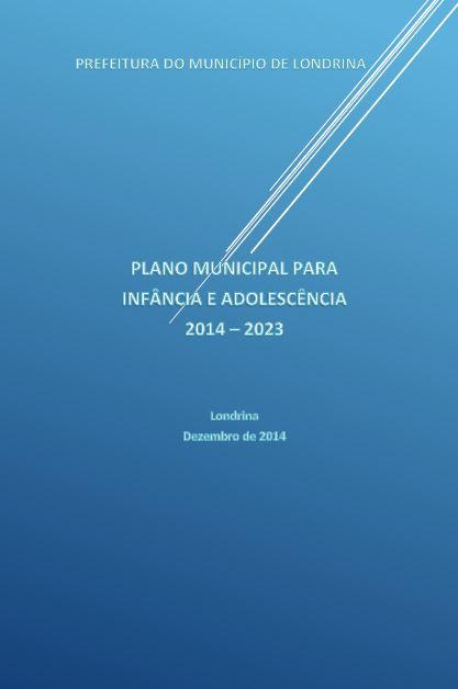 PlanoMunicCriancAdolesc2014-2023