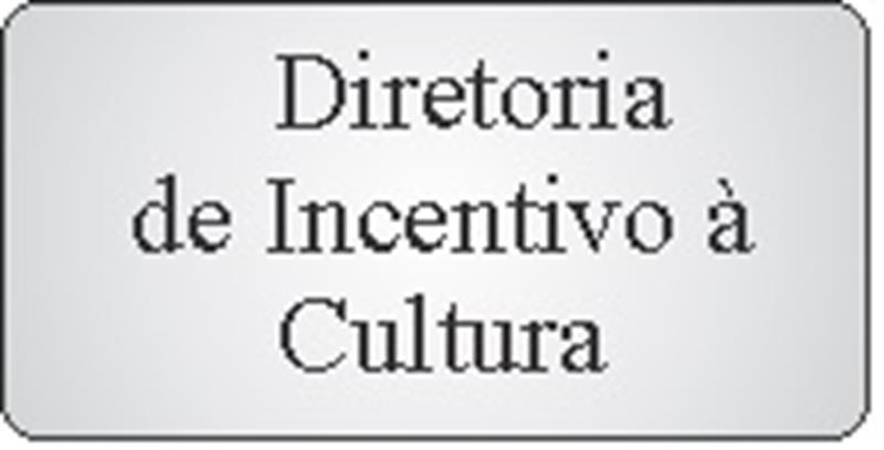 diretoria incentivo Copy