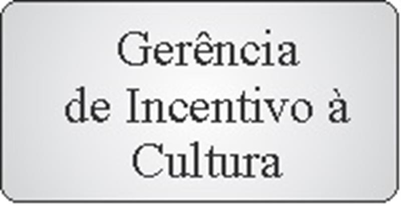 gerencia de incentivo Copy
