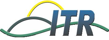 Logo do ITR - Imposto sobre a Propriedade Teritorial Rural