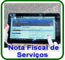 nota-fiscal2