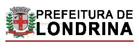 logo CONCURSO: AGENTE DE SAÚDE PÚBLICA NA FUNÇÃO DE AGENTE COMUNITÁRIO DE SAÚDE